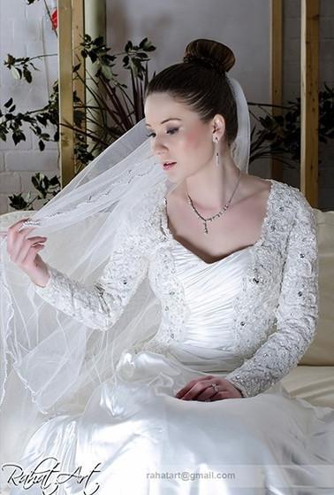 Bridal_White_Dress_1.jpg