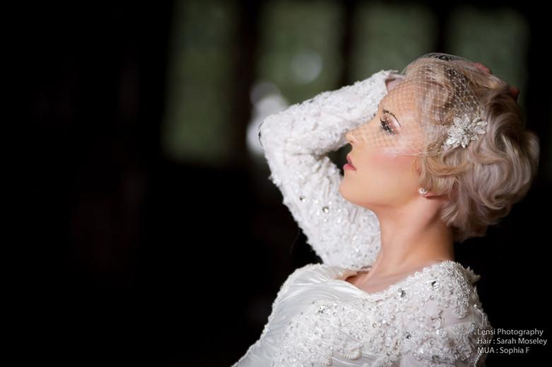 Bridal_White_Dress_2.jpg
