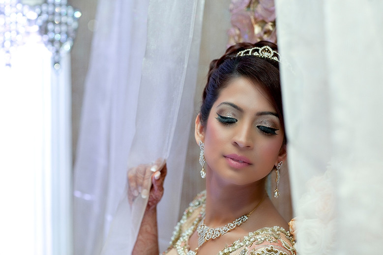 Bridal_Peach_Dress.jpg