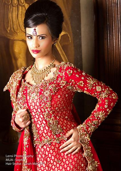 Bridal_Red_Dress_2.jpg