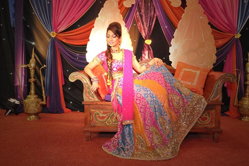 Bridal-Front-Page_Slider-1.jpg