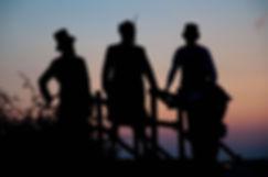 Southwold Sunset 3.jpg