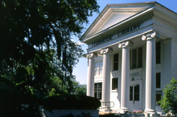 Carnegie Library (Black Archives)