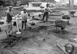 De Soto Archaeological Site