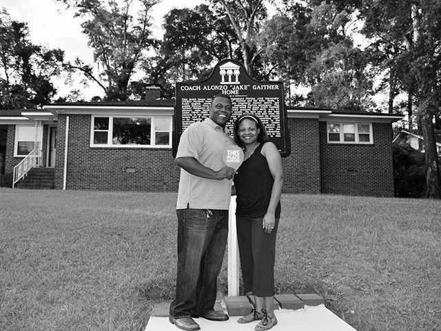 Cornelius_and_Rechè_Jones,_the_couple_behind_the_restoration_of_the_Gaither_House_edited