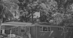 The Gaither House