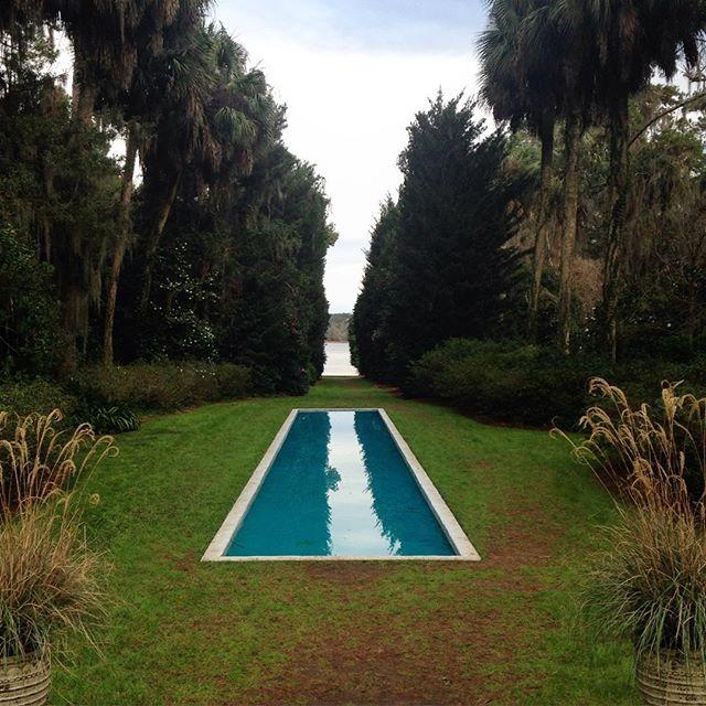 Maclay Gardens
