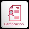 icono certificación.png