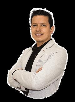 Jorge-Quevedo.png