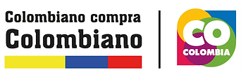 colombiano compra colombiano.png