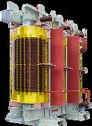 1000 kVA.png