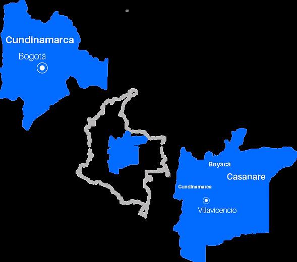 zonas julian y alejandro.png
