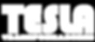 logo-tesla.png