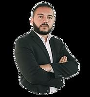 Alejandro-Polania.png