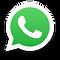 icono whatsapppng.png