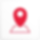 icono ubicacion .png