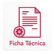 icono ficha.png