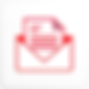 icono mail.png