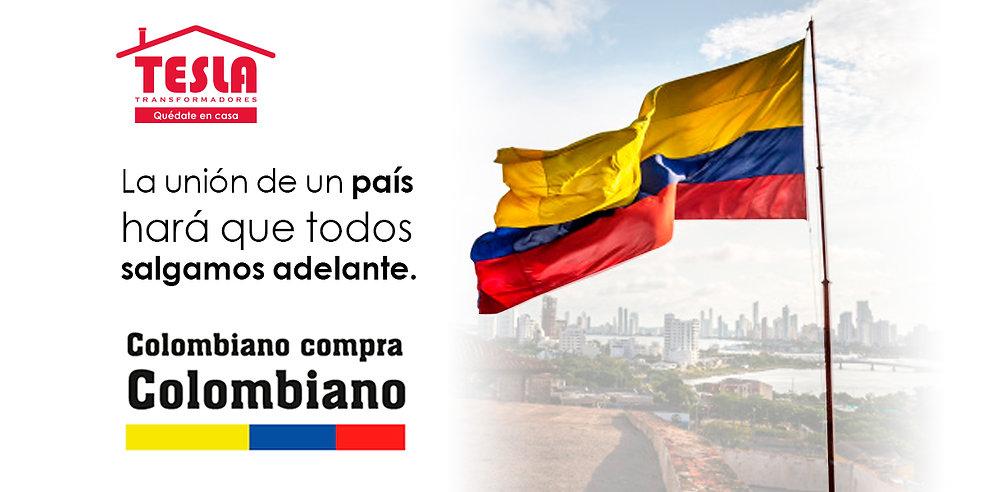 colombiano-compra-colombiano.jpg