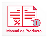 icono manual.png