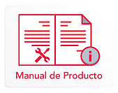 icono manual.png