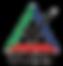 logo cidet .png