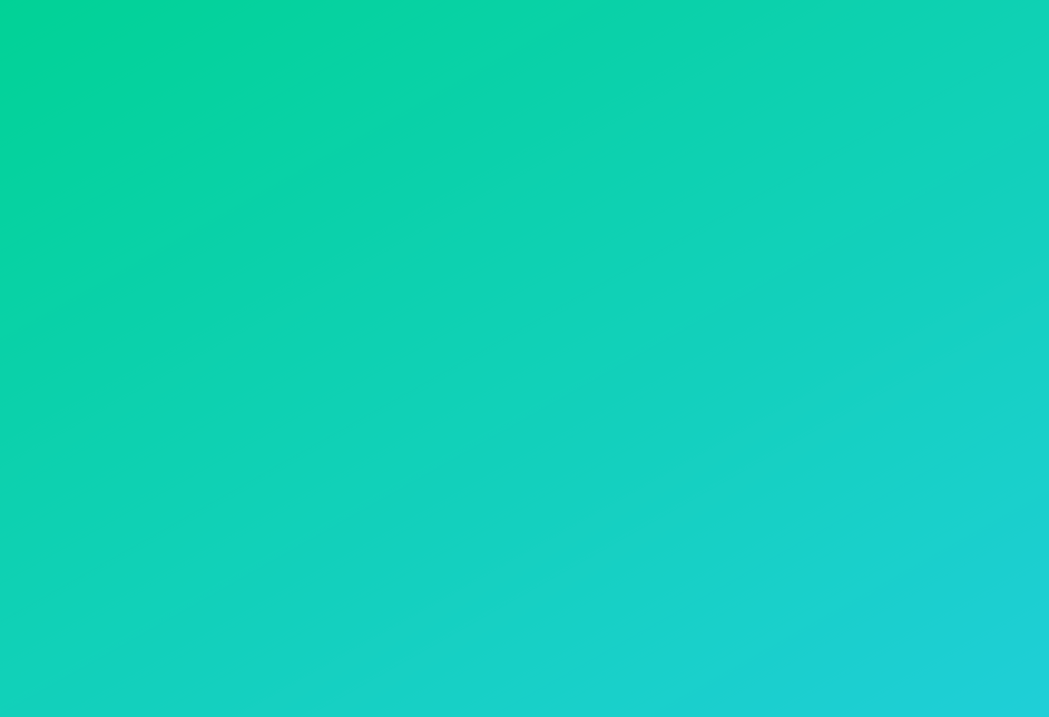 Green Gradients Technology Instagram Post (5).png