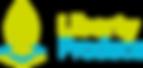 Liberty Produce Logo.png