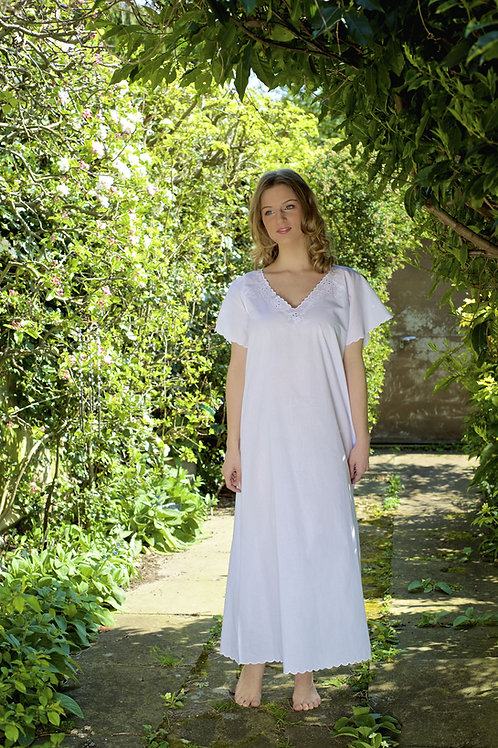Victoria Nightdress