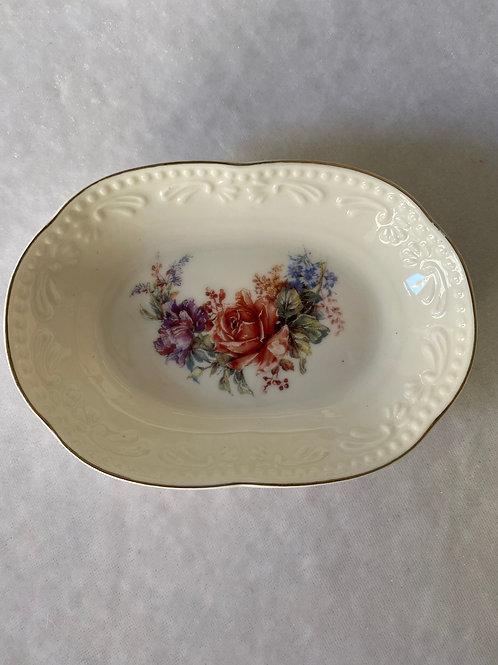 Small Decorative Dish