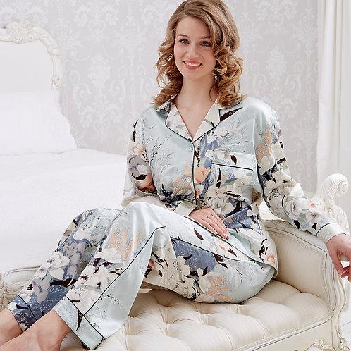 Brigitte Pyjamas