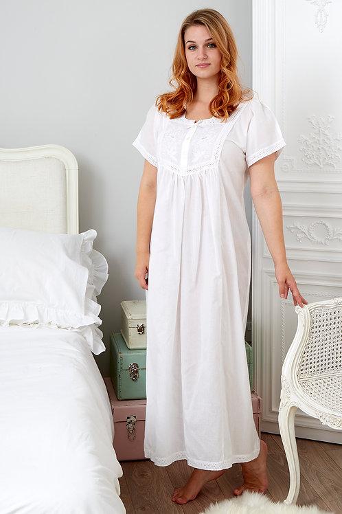 Nancy Nightdress