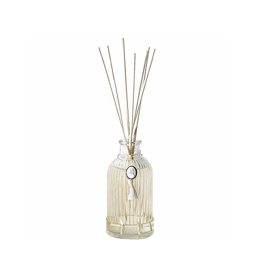 Marquise Diffuser 200ml