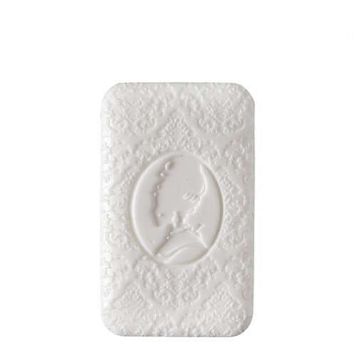 Marquise Cashmere scented soap