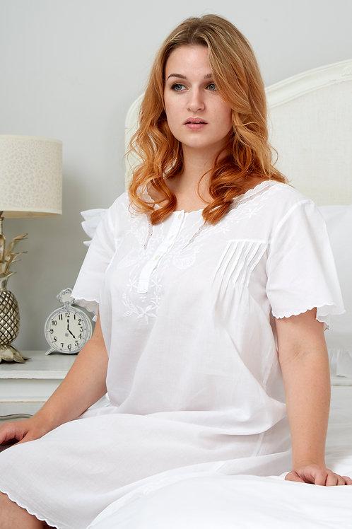 Emma Nightdress
