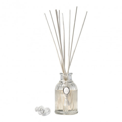 Marquise Diffuser 80ml