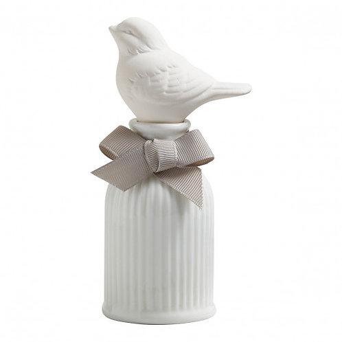 Bird Home Diffuser