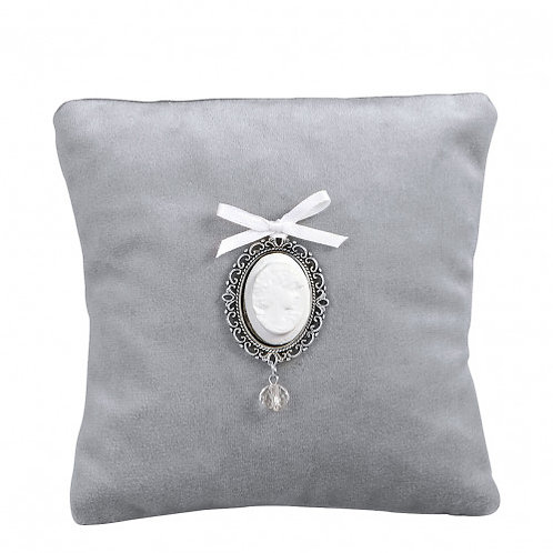Marquise Scented Cushion