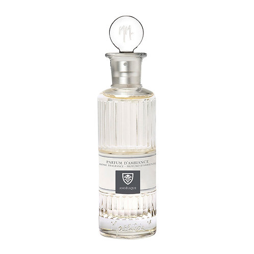Angelique Room Spray 100ml