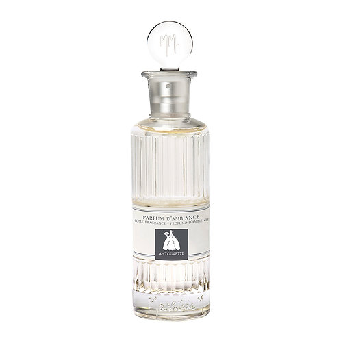 Antoinette Room Spray 100ml