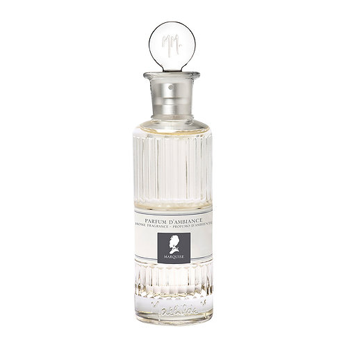 Marquise Room Spray 100ml