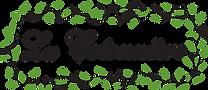 La Cotonniere Logo.webp