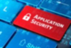 Application Security.jpg