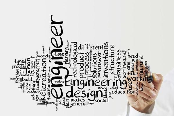 Technical engineering_edited.jpg