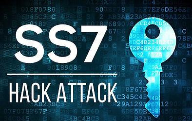 SS7-Attack.jpg