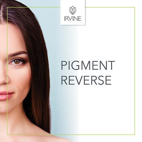 Pigment Reverse