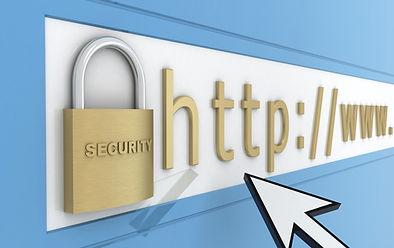 web-security.jpg