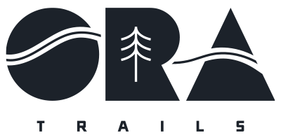 ora-trails-logo-black-on-white.png