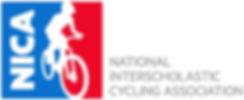 NICA-logo-SMALL.jpg