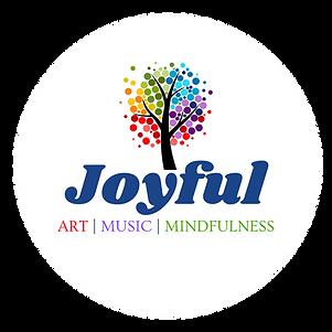 [Original size] Joyful Logo options.png